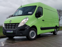 Fourgon utilitaire Renault Master 2.3 dci 150 l2h2, airco,