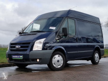 Ford Transit 2.2 l2h2 airco 86pk fourgon utilitaire occasion