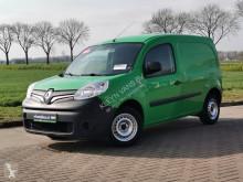 Veículo utilitário Renault Kangoo 1.5 dc, airco, navi, pd furgão comercial usado