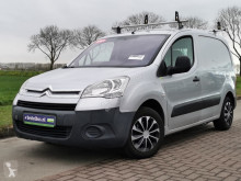 Furgone Citroën Berlingo 1.6