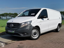 Mercedes Vito 116 lang l2 automaat air fourgon utilitaire occasion