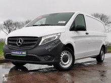 Mercedes Vito 116 lang l2 full led fourgon utilitaire occasion