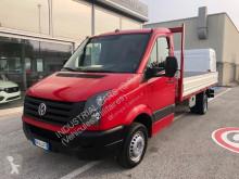 عربة نفعية عربة نفعية مقفلة Volkswagen
