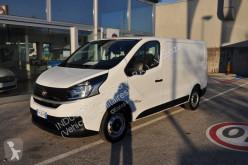 Fiat fourgon utilitaire occasion