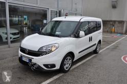 Fiat furgone usato