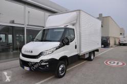 Iveco furgon second-hand