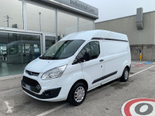 Ford fourgon utilitaire occasion
