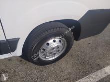 عربة نفعية Fiat عربة نفعية مقفلة مستعمل