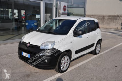 Véhicule utilitaire Fiat occasion