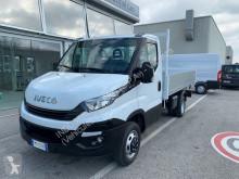 Furgoneta furgoneta volquete Iveco