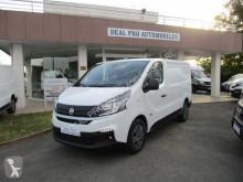 Fiat Talento фургон б/у