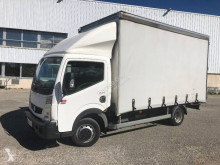 Renault tautliner Maxity 150 DXI
