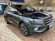 Ford Kuga ST-Line voiture 4X4 / SUV occasion
