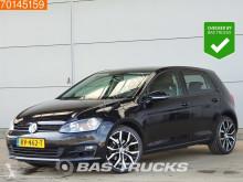 Volkswagen Golf 1.2 TSI Trendline Airco Cruise LM Velgen voiture occasion