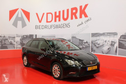 Seat Leon ST 1.6 TDI Navi/PDC/Trekhaak (Incl. BTW) used estate car