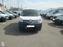 Renault Kangoo express DCI 75 fourgon utilitaire occasion