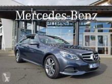 Mercedes Classe E E 300 T+9G+AVANTGARDE+360+AHK+LED+ COMAND+1.HAND voiture break occasion
