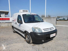 Citroën insulated refrigerated van Berlingo 2.0 HDi 90