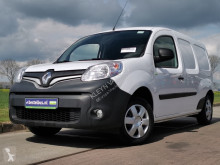 Renault Kangoo MAXI 1.5 DCI 110, extra lang, air fourgon utilitaire occasion