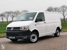 Furgon Volkswagen Transporter 2.0 TDI tdi 150 l1h1, dsg au