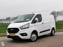 Ford Transit l1h1 2.0 96kw airco fourgon utilitaire occasion