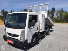 Ribaltabile standard Renault Maxity 140 DXi
