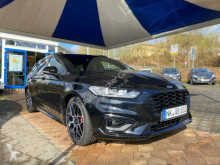 Ford Mondeo 2,0 Hybrid ST-Line Automatik Turnier voiture berline occasion