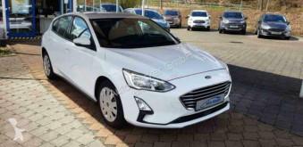 Veículo utilitário carro citadino Ford Focus Focus Lim. Trend