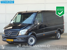 Mercedes Sprinter 314 CDI 140pk L2H1 Euro6 Airco 9m3 A/C fourgon utilitaire occasion