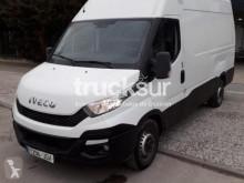 Utilitaire frigo Iveco 35S13