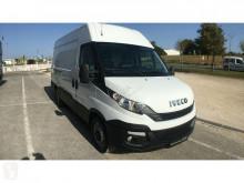 Iveco Daily Fg 35S14V12 furgon dostawczy używany