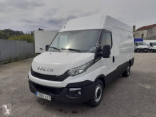 Utilitaire frigo isotherme Iveco Daily 35S13 2.3