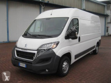 Fourgon utilitaire Peugeot Boxer L3H2 HDI 160 CV