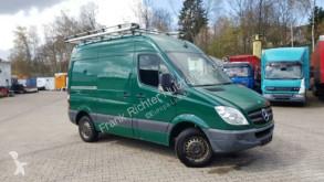Mercedes Sprinter Sprinter 2, 209 CDI,Hochdach,Dachträger,175TKM furgon second-hand