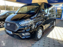 Combi Ford Transit Transit Custom/Tourneo Custom Kombi 320 L1 Tourn
