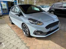 Ford Fiesta Fiesta ST voiture citadine occasion
