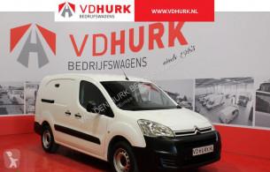Veículo utilitário furgão comercial Citroën Berlingo 1.6 DHI L2 100 pk 3P/Navi/Cruise/Airco