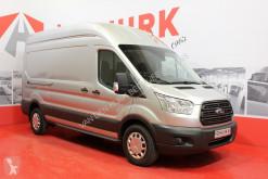 Furgoneta furgoneta furgón Ford Transit 350 2.0 TDCI 170 pk Trend L3H3 2.8t Trekverm./Navi/Camera/Airco/La