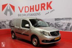 Mercedes Citan 109 CDI Airco/PDC fourgon utilitaire occasion