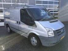 Ford Transit 2.2 TDCI 111 pk Imperiaal/Airco/Trekhaak fourgon utilitaire occasion