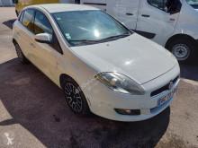 Utilitaire Fiat Bravo FIAT 1,6 2 Places