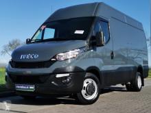 Iveco Daily 35 C 17 3.0ltr 170pk! tweedehands bestelwagen