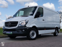Mercedes Sprinter 316 cdi l2h1 airco fourgon utilitaire occasion