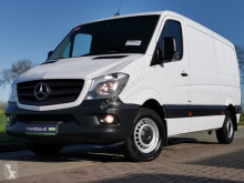 Mercedes Sprinter 316 cdi l2h1 airco furgone usato
