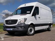 Mercedes Sprinter 313 CDI nyttofordon begagnad