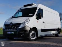 Renault Master T35 2.3 dci maxi frigo c utilitaire frigo occasion