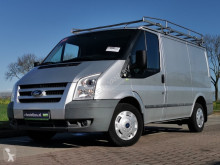 Ford Transit 260 furgon second-hand
