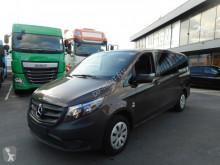 Mercedes Vito TOURER 114 CDI A2 voiture monospace occasion