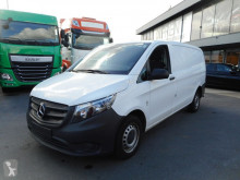 Mercedes cargo van Vito 109 CDI A2