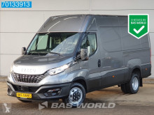 Iveco Daily 210PK Automaat Dubbellucht Navi Camera Cruise Airco 12m3 A/C Cruise control furgone usato
